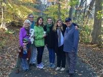 hershey-family-pickens