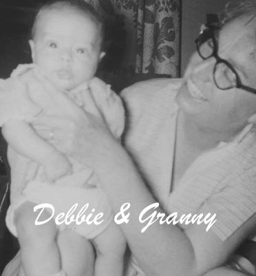 Debbie Granny JPG