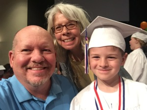 anthony-graduation